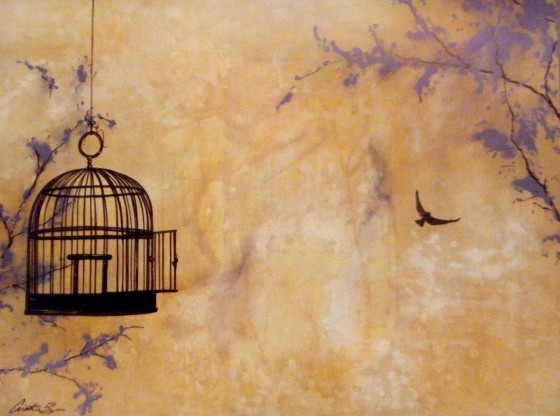 bird-flying-from-cage1